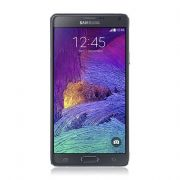 Samsung Galaxy Note4 (N910/N9100)
