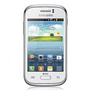 Samsung Galaxy Young (S6310, S6312)
