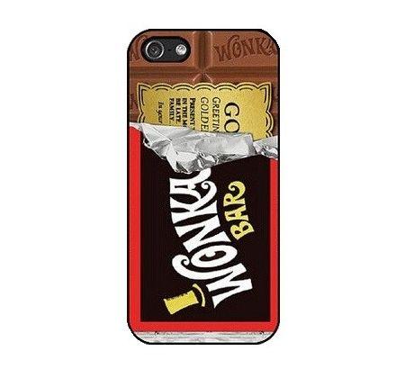 MobilTablet.cz - Apple - iPhone 5 5S SE 27411fde8fe